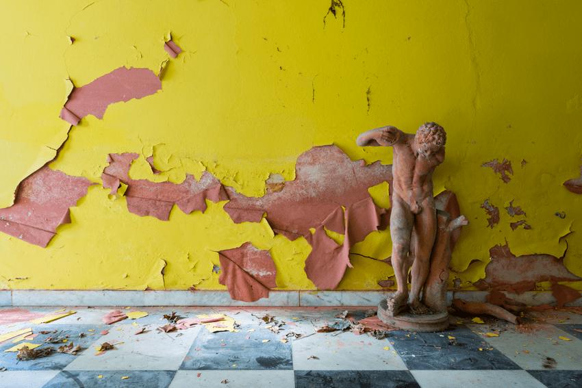omino-giallo3web
