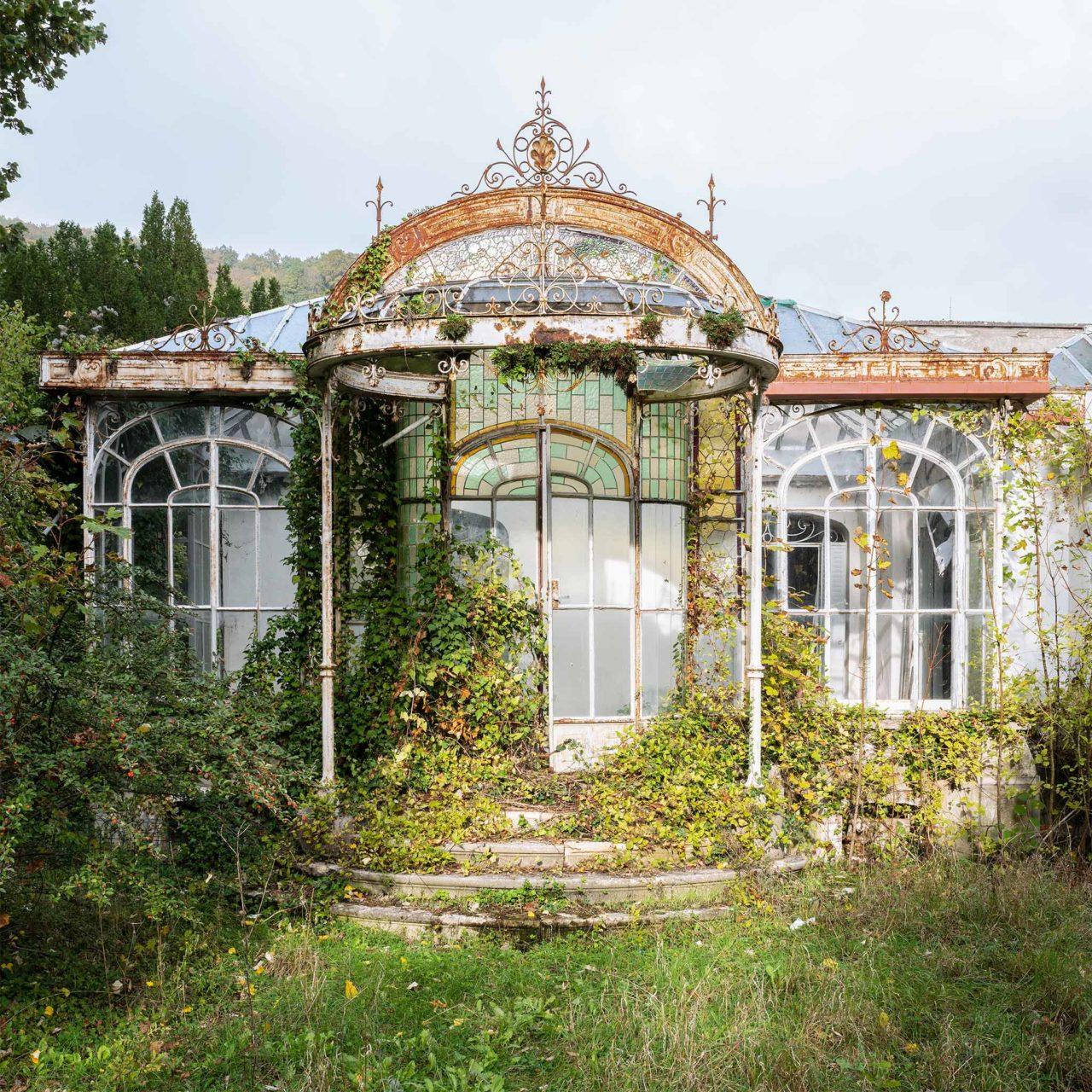 Il Giardino Imaginìfico